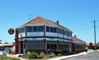 Allansford Hotel