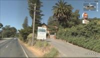 Alpine Retreat Hotel