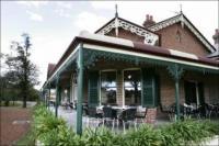 Alroy Tavern
