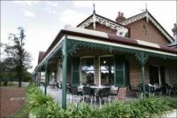 Alroy Tavern - image 1