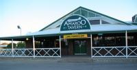 Amaroo Tavern, Moree