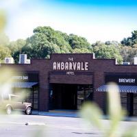 Ambarvale Tavern - image 2