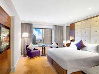 AMORA HOTEL JAMISON - image 2