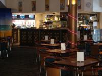 Anna Bay Tavern - image 2