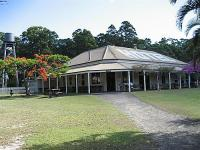 Apollonian Hotel