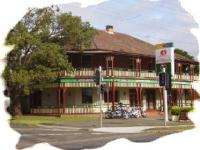 Appin Hotel