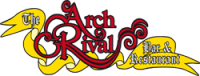 The Arch Rival Bar & Restaurant
