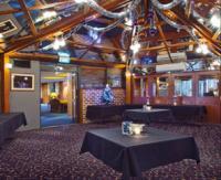 Arkaba Hotel Motel - image 2