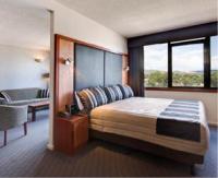 Arkaba Hotel Motel - image 3