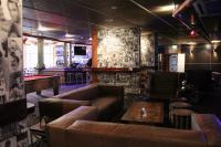 Arkaba Hotel Motel - image 4