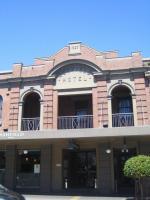 Ashfield Hotel - image 2