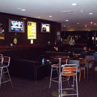 Ashley Hotel - image 4