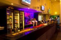 Ashmore Tavern - image 2