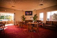 Aspley Hotel - image 3