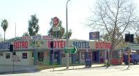 Astor Hotel Motel