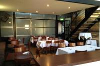 Astor Hotel Restaurant & Bar - image 2