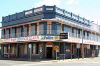 Aussie Hotel Gaming & Steak House
