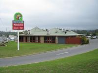 Aussie Inn