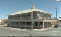 Austral Hotel - image 1