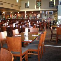 Austral Hotel - image 3