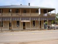 Austral Inn Hotel