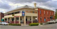 Avon Valley Inn Hotel