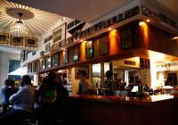 Baden Powell Hotel - image 2