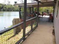Baffle Creek Tavern