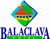 Balaclava Hotel