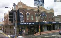 Bald Faced Stag Hotel - image 1