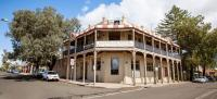 Balgownie Hotel - image 1