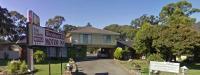 Ballarat Budget Motel - image 1