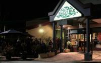 Bally's Bar