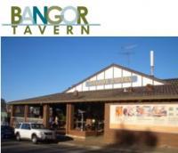 Bangor Tavern