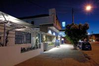 Bank Hotel - image 1