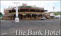 Bank Hotel