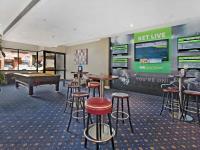 Banksia Hotel - image 3