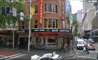 Bar Century - image 1