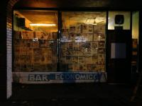 Bar Economico