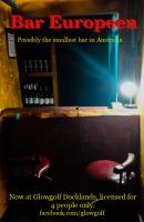 Bar Europeen - image 2