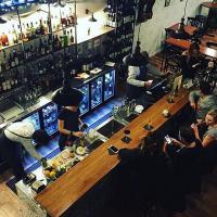 Bar Florian - image 1