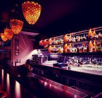 Bar Lafayette - image 1
