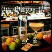 Bar Lafayette - image 3