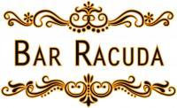Bar-racuda - image 1
