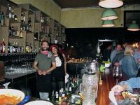 Bar-racuda - image 3