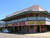 Barcoo Hotel