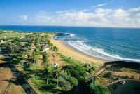 Bargara Beach Hotel Motel