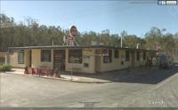 Barmah Hotel Motel