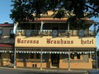 Barossa Brauhaus