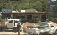 Barrier Reef Tavern